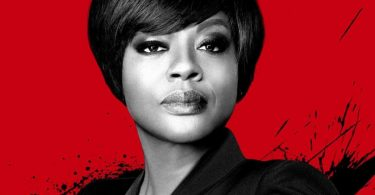 How To Get Away With Murder Netflix