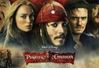Pirates deel 3