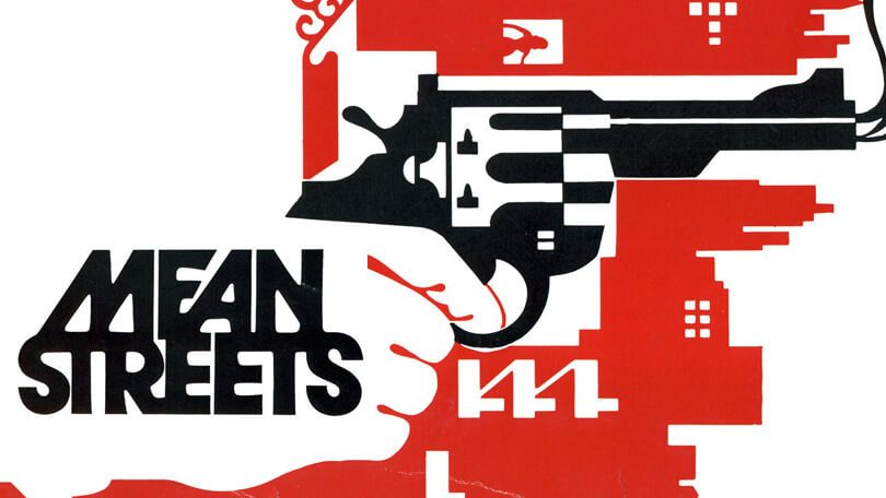 Mean Streets Netflix