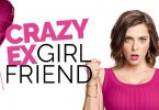Crazy-Ex-Girlfriend-Netflix