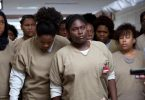Taystee Orange is the New Black seizoen 6