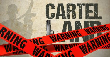 Cartel Land Netflix