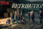 Retribution Netflix