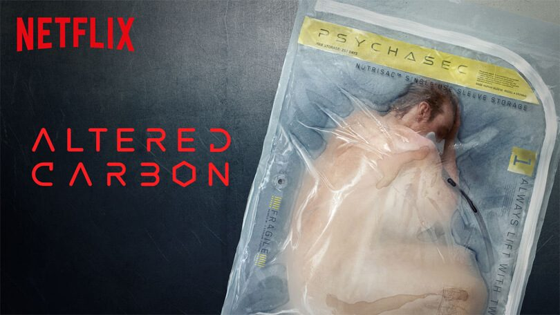 Altered Carbon Netflix seizoen 1 (1)