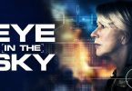 Eye in the Sky Netflix