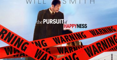The Pursuit of Happyness Netflix