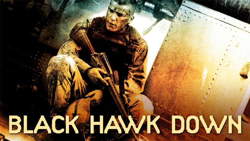 Black-Hawk-Down-Netflix