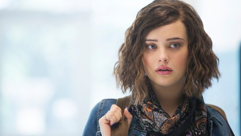 Hannah-Baker-13-Reasons-Why-1