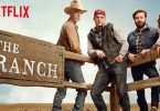 Ranch The deel 5 Netflix
