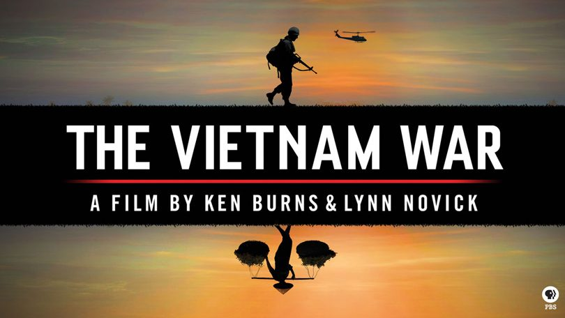 The Vietnam War Netflix
