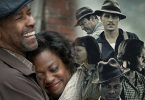 Fences Mudbound Netflix
