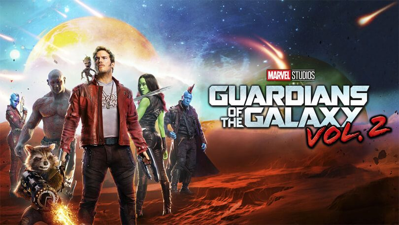 Guardians-of-the-Galaxy-vol.-2-Netflix-1