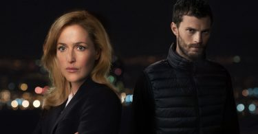 Serie Tip The Fall