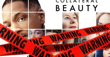 Collateral-Beauty-Verwijderalarm