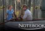 The Notebook Netflix