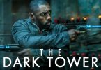 The Dark Tower Netflix
