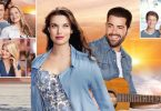 Chesapeake-Shores-seizoen-4