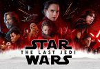 Star Wars The Last Jedi Netflix