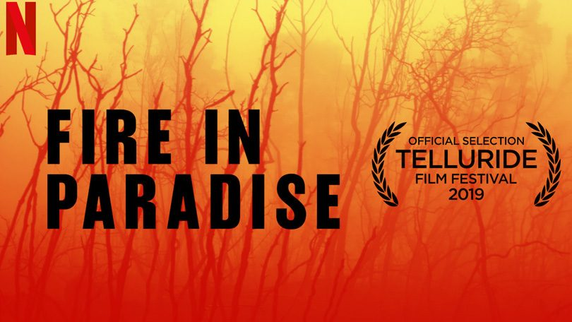 Fire-In-Paradise-Netflix