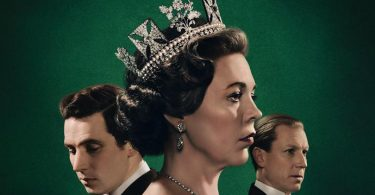 The Crown seizoen 3