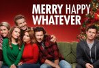 Merry-Happy-Whatever-Netflix