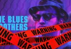 The Blues Brothers Verwijderalarm