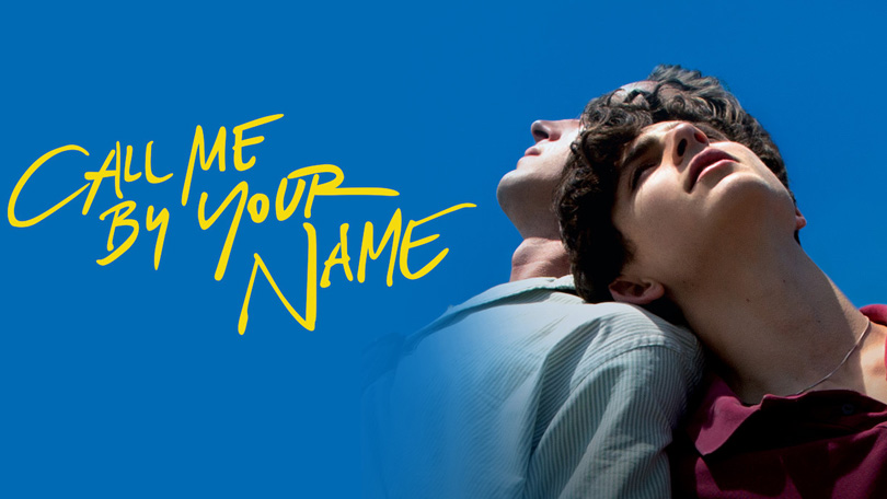 stream call me by your name