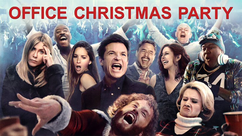 Office-Christmas-Party-Netflix-1