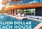 Million Dollar Beach House Netflix