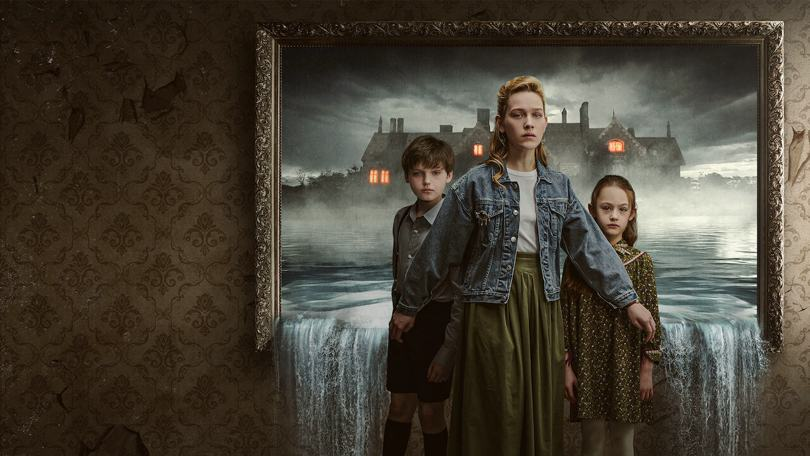 The-Haunting-of-Bly-Manor-Netflix-seizoen-1