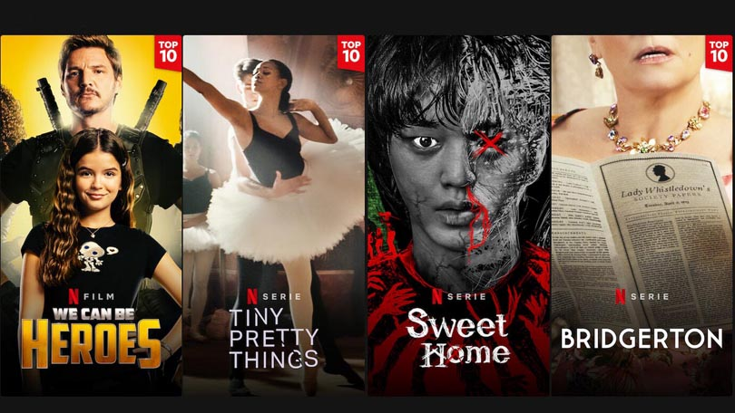 December-op-Netflix-Beste-titels