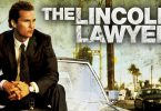 Lincoln-Lawyer-Netflix serie