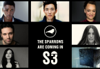 The-Sparrows-Netflix-The-Umbrella-Academy